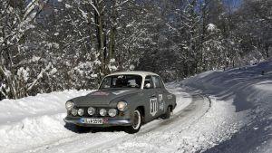 311-Rallye-Monte-Carlo-Historique-2019-JL-8-1024x683