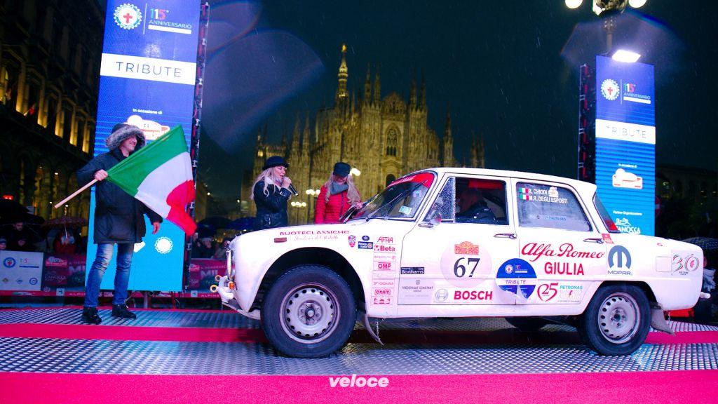 Cover sfondo Duomo