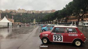 Monaco1-1024x683