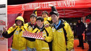 Monaco4-1024x683