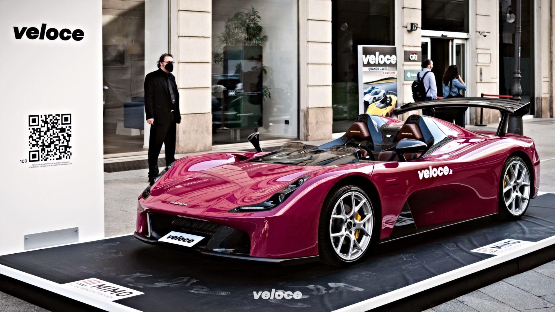 Dallara-Stradale-stand-veloce-mimo-2021-1920x1080.jpg